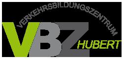 vbz-hubert.de Logo